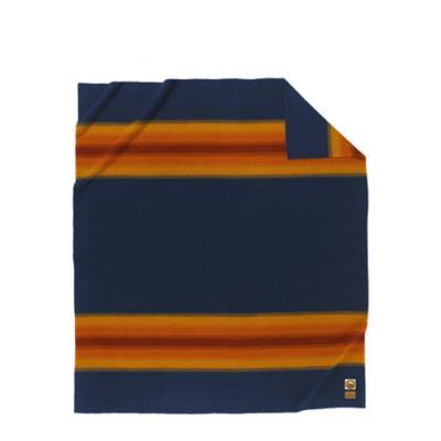 [펜들턴] 내셔널 파크 블랭킷 담요 그랜드 캐니언