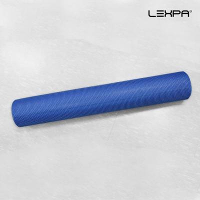 렉스파 YH-46 블루 마사지롤러 몸매관리