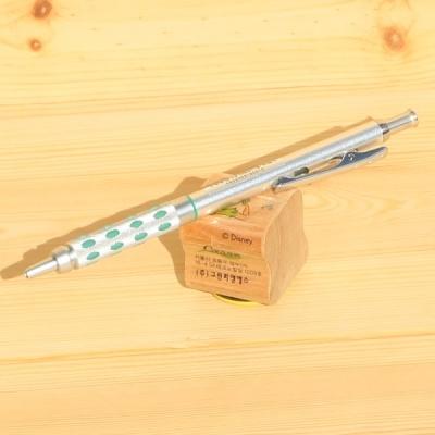 [Pentel] 0.4mm 메탈릭샤프..일본 펜텔 Graphgear 1000 PG1014