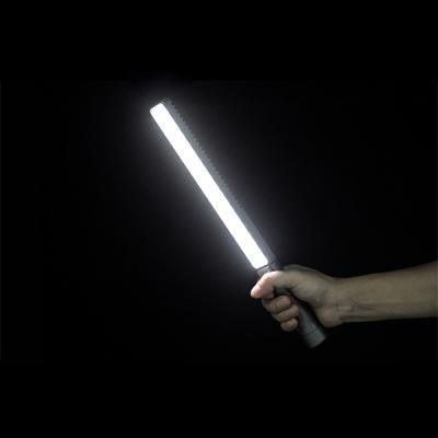 썬웨이포토 LED 비디오 라이트 스틱 FL-152