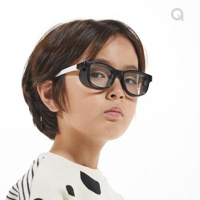 에이퓨리 아이가드 미세먼지 블루라이트 차단 안경
