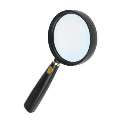 6배율 돋보기 확대경 / 독서용 관찰용 LCIH074