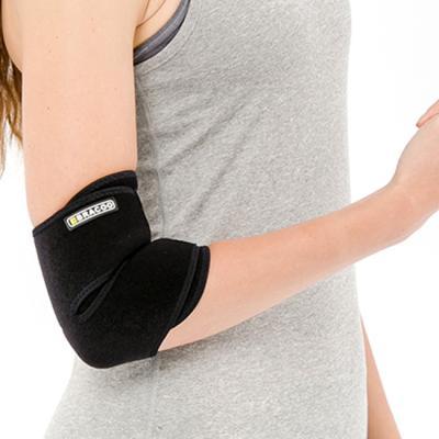 브레이코 ES10네오프렌 팔꿈치 보호대