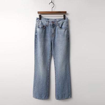 Lumi Bootcut Jeans