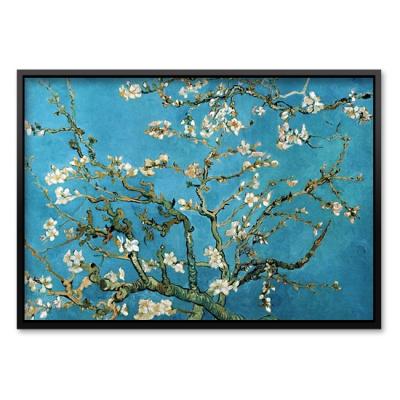 1000조각 야광퍼즐▶ 아몬드 나무 (BN10-055)