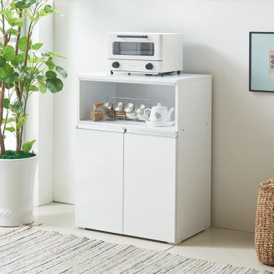 [노하우] 데이 LPM 800 주방수납장