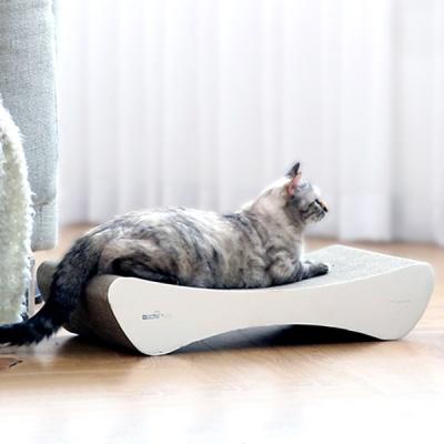 [뽀떼] 고양이 스크래쳐-T5