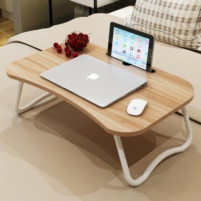 시스룸 라운딩 스터디 테이블