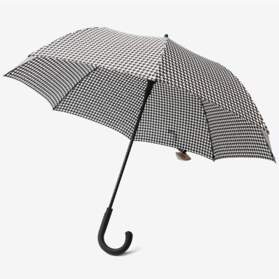 파라체이스 하운드투스 패턴 자동 장우산 1014