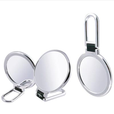 깔끔 심플한 휴대용 확대 거울