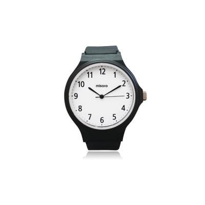 13000 저소음 손목시계(L) 2065