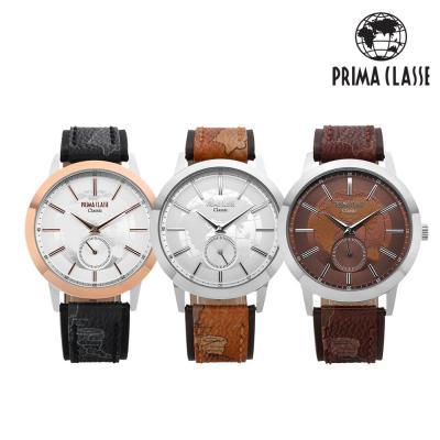 [프리마클라쎄] 남성 손목시계 PCL19018M