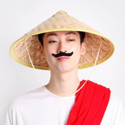 베트남모자-논