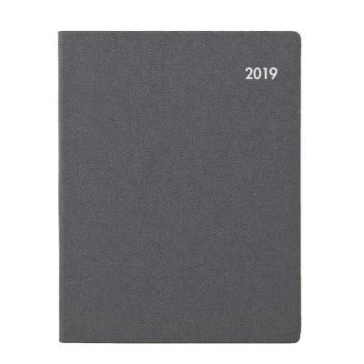 OROM 2019년 퍼스널다이어리 마이크로 먼슬리 2 Color [O1423]