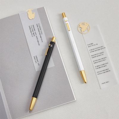 [3.1절 한정판] 모나미 153 ID 볼펜 틴케이스 세트