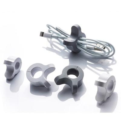 LT A-Clip 마그네틱 홀더