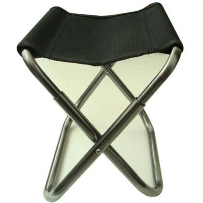 알루미늄 접이식 낚시의자 소 나들이의자 다용도의자