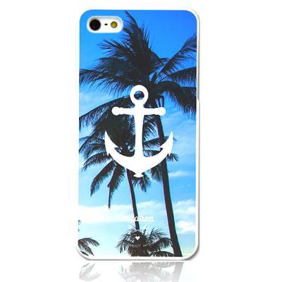 Palm Tree Case(아이폰5S/5)