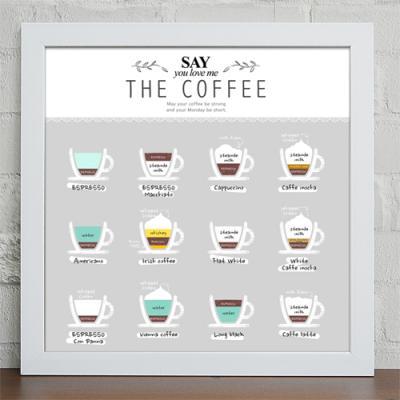 cy730-머그잔속_커피의농도_디자인액자