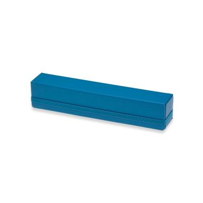 몰스킨 T 하드케이스/블루