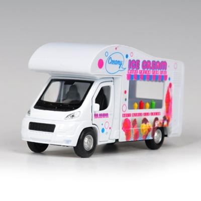 [웰리]아이스크림 트럭 (552W92659W)