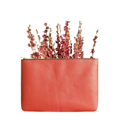 Colorful Days Clutch 330 Pink