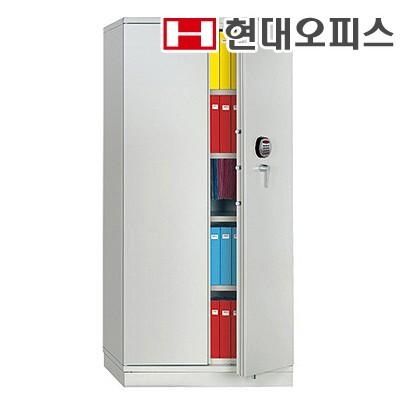 디프로매트 강화캐비넷 ROC5203E/금고