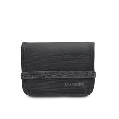 [팩세이프] RFIDtec50 - 안전용품 도난방지