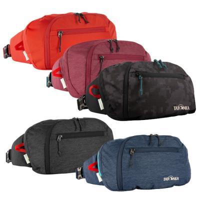 타톤카 Hip Sling Pack