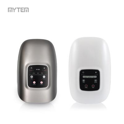 [마이템] 공기압 온열 무선 핸드 마사지기 ED-1801