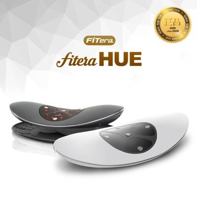 허리펴 핏테라휴 안마기 (HUE-365)