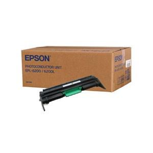 엡손(EPSON) 토너 C13S051099 / PCU / EPL6200 , EPL6200L PCU / (20K)
