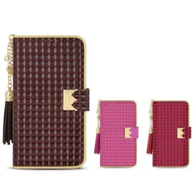아나콘다 지갑형 린느 다이어리(LG G5)