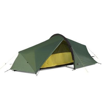 [테라노바] 1인용 텐트 레이저 컴퍼티션 1