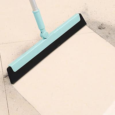 데이리브 빗자루 밀대걸이  청소도구 모음전