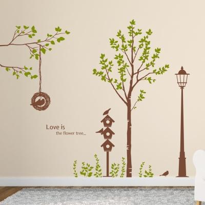 idc336-사랑나무거리
