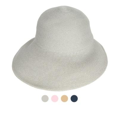 [디꾸보]페미닌 와이어 플로피 햇 썬캡 모자 JAN373