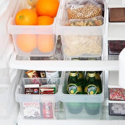 [StoryG]냉장고 저안 트레이 세트 3호