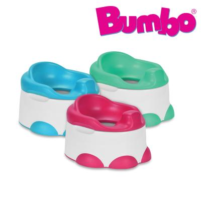 BUMBO 범보 변기의자 스텝앤포티 모음전