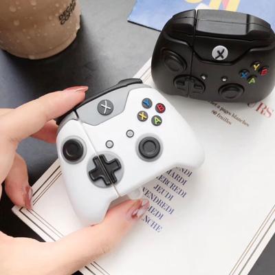 게임기컨트롤러 에어팟케이스(에어팟1세대/2세대)