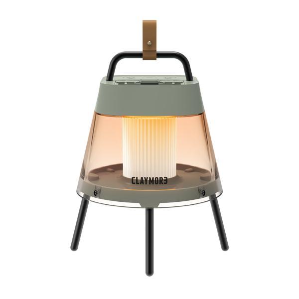 크레모아 램프 아테나 (CLL-780MG)