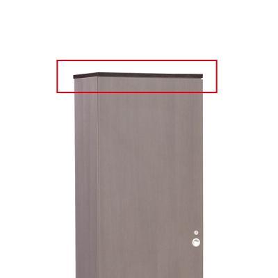 퍼시스 세티나 티에라 캐비닛외장상판 수납 ZCN9118N
