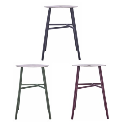 [House Doctor]Stool K-stool 3Colors 디자인스툴