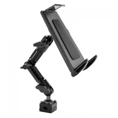 ARKON TABPB-RSHM6 아콘 푸쉬 버튼 차량용 헤드레스트 태블릿 거치대