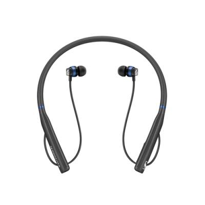 젠하이저 CX 7.00BT IN-EAR Wireless 헤드셋