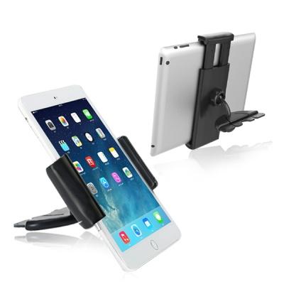 애니클리어 차량용 스마트폰&태블릿PC 거치대 LP-8C