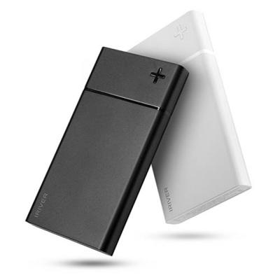 아이리버 휴대용 보조배터리 10,000mAh / IPB-N100