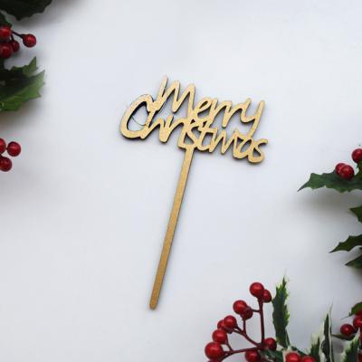 크리스마스 픽(소)