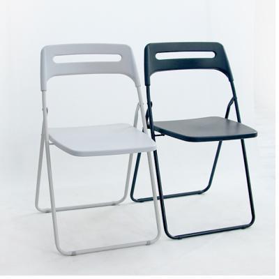 아도라하우스 폴딩 사각 멀티 의자