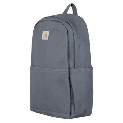 칼하트 트레이드 플러스 백팩 (Grey) 8948030232